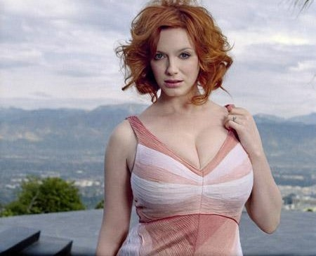 File:Christina-Hendricks-Unknown-1.jpg