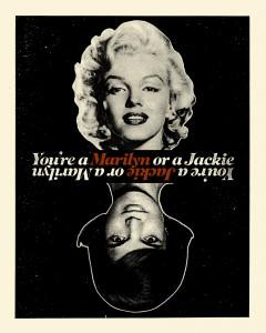 Jackie Marilyn