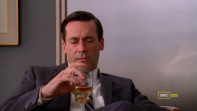 File:The summer man don drink.jpg