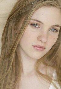 AmandaBauer