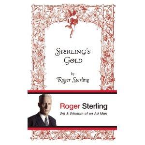 File:Sterling gold.jpg