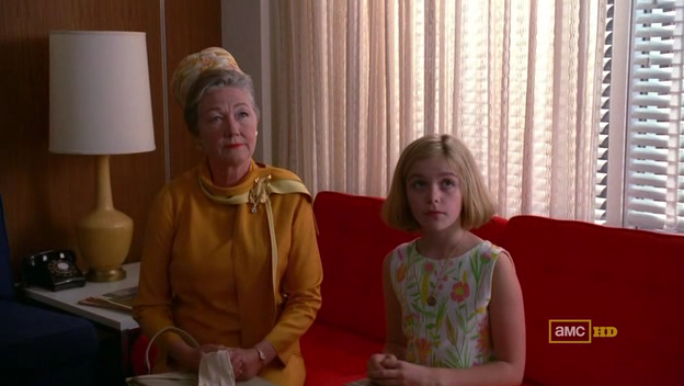 File:Sally and Vivienne.png