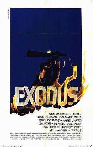 File:Exodus poster.jpg