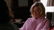 Betty pink