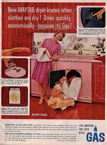 File:Maytag bhg 1961.jpg