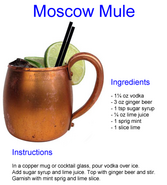 Moscow Mule-01