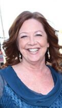 Patricia Bethune 1
