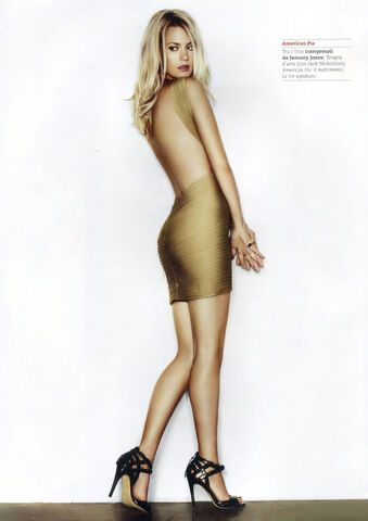 File:January jones gq magazine italy july 2009 5.jpg