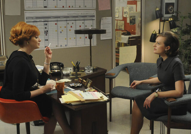 File:Episode-13-joan-peggy.jpg