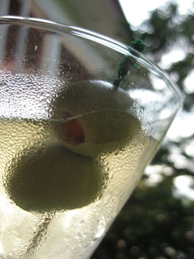 File:My martini.jpg
