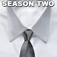 File:SeasonTwo.png