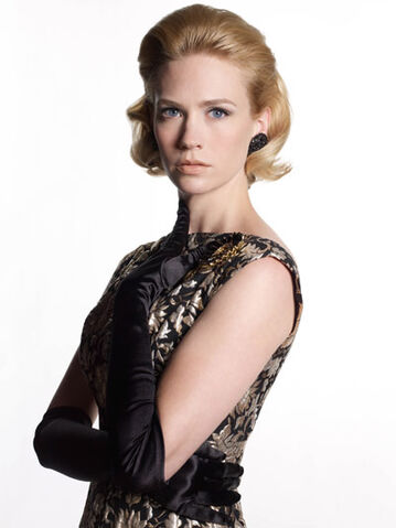 File:Season4-betty-potrait.jpg
