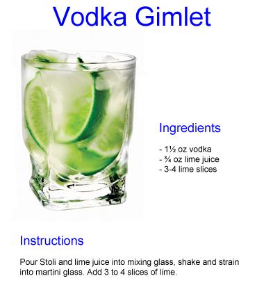 File:VodkaGimlet-01.png