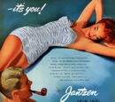 Trajes de baño Jantzen
