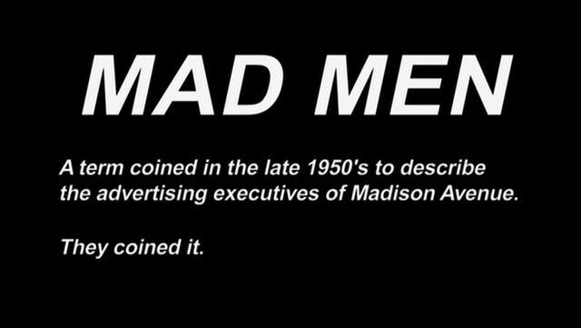 File:Mad men.jpg