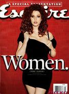Christina-Hendricks-esquire-cover
