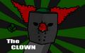 Thumbnail for version as of 13:51, May 8, 2013
