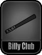 Billyclub icon