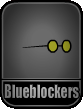 BlueBlockers