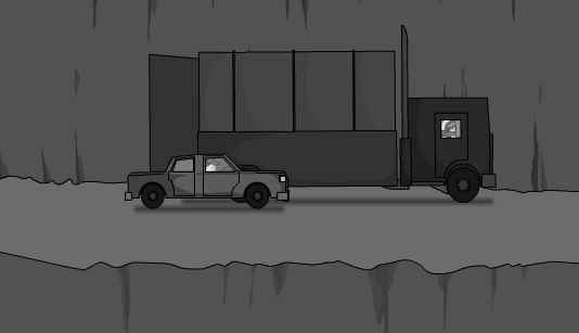 File:MC9 truck.png