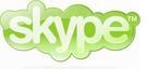 File:Skype online.png