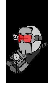 Riotguard