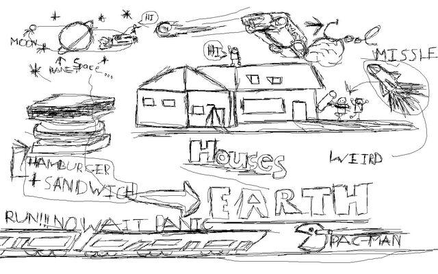 File:Random sketch.jpg