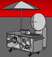 File:170px-Hot dog vendor.png