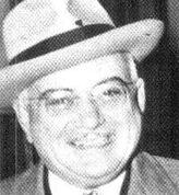 Lawrence Mangano