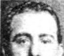 Michael Sabella