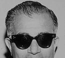 Frederico Randaccio