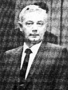 Joseph N.Gallo2