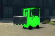 Forklift-in-game-2
