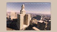 Postcard 01 A