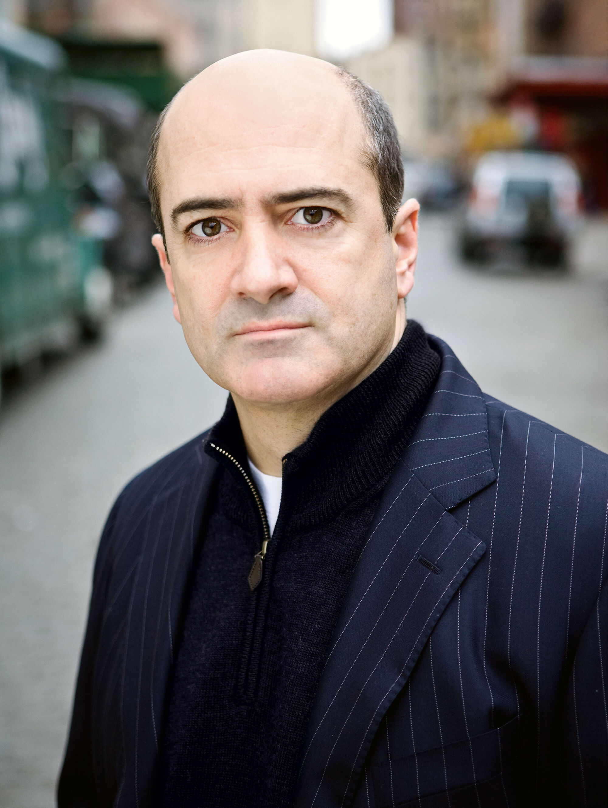 voice actors in mafia mafia wiki fandom powered by wikia