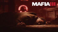 Mafia III Wallpaper 06
