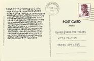 Postcard 09 B