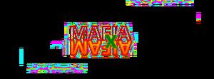Mafa x Mafia