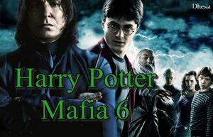 HP6 mafia