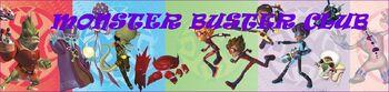 MBC-fighting-aliens-in-Singletown-monster-buster-club-18272203-1264-299