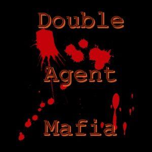 Double Agent Mafia