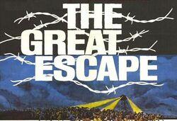 GreatEscapeMafia