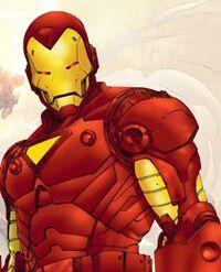 Marvel 1 n3b