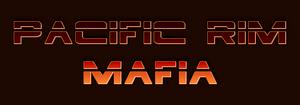 PacificRimMafia
