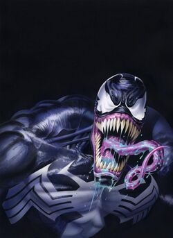 Venom-purpletongue-1