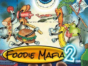 Foodie2