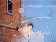 InspectorSurge