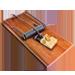 Standard 75x75 item mousetrap 01