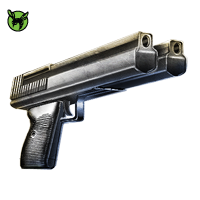 Huge item doublebarreledgun 01