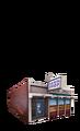 Prop3 pawnshop.png